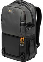 Lowepro Fastpack BP 250 AW III gr