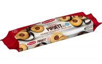 Piruett Choco Biskuit