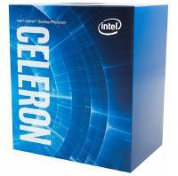 CPU Intel Dual Core Celeron G5900/3400 Com