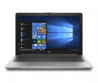 HP 250 G7, i3-8130U, Win 10 Home