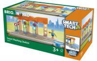 Brio Smart Tech Waschanlage