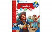 WWW aktiv-Heft Piraten