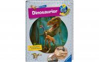 WWW ProfiWissen 12: Dinosaurier