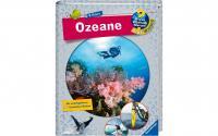 WWW ProfiWissen 19: Ozeane