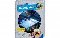 WWW ProfiWissen 20: Digitale Welt