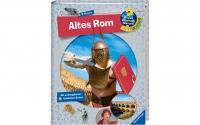 WWW ProfiWissen 9: Altes Rom