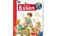 WWW19 Unser Essen