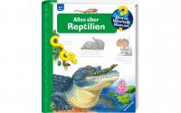 WWW64 Alles über Reptilien