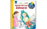 WWWjun64: Zahnarzt