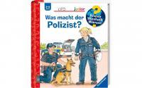 WWWjun65: Was macht der Polizist?