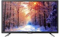 Sharp LC-24CHG6132E, 24 LED-TV