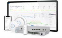 Server&Options 5Y 5/13/NBD Onsite Service