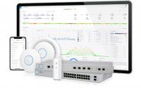 Server&Options Support 5H remote 13/5/NBD