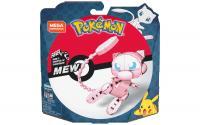 Mega Construx Pokémon Medium