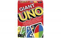 UNO Giant