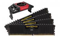 Corsair DDR4 Vengeance LPX 128GB 4-Kit