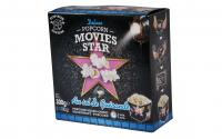 Movies Star Mikrowellen Popcorn Salz