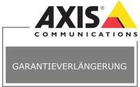 AXIS Garantieverl. zu Q6010-E