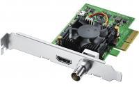 Blackmagic DeckLink Mini Monitor 4K