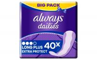 Always Extra Protect Long Plus Slipeinl
