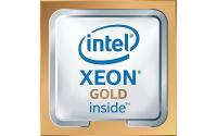 HPE Processor, Xeon Gold 5222, 3.8GHz