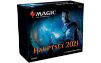 Magic 2021 Hauptset Bundle