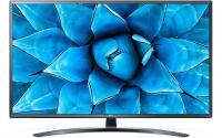 LG TV 43UN7400, 43 LED-TV, UHD