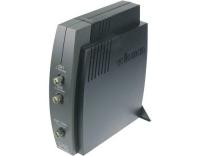 Velleman PCSU1000 PC Speicheroszilloskop
