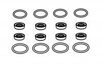 O-Ring Set Stossdämpfer