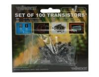 Velleman K/TRANS1  Transistoren-Set