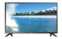 Sharp LC-32HI5232E, 32 LED-TV
