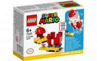 LEGO Super Mario Propeller-Mario