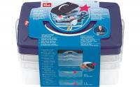 Prym Click Box Basismodell