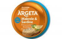 Makrele & Sardine