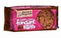 Super Cookies Schokolade