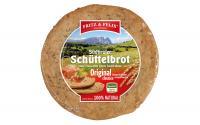 Bauern-Schüttelbrot Traditionell