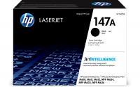 HP Toner 147A - Black (W1470A)
