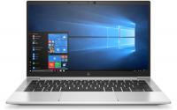 HP EliteBook 830 G7, i7-10710U