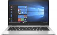 HP EliteBook x360 830 G7, i7-10710U
