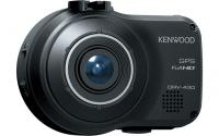 KENWOOD Car-Audio-Zubehör DRV-430