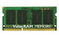 Kingston SO-DDR4 16GB 2666MHz Non-ECC