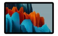 Samsung Tab S7 128GB schwarz