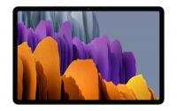 Samsung Tab S7 128GB silber