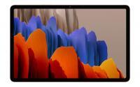Samsung Tab S7 128GB bronze
