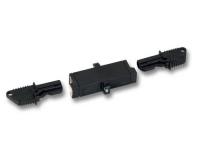 Lightwin LWL Kupplung E2000-E2000,