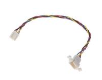 Supermicro CBL-0216L: PWM Verlängerung