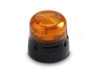 APC NetBotz Alarmsignalleuchte AP9324