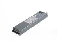Supermicro PWS-721P-1R: Netzteileinschub