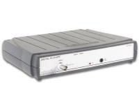 Velleman PCS100A PC Speicheroszilloskop