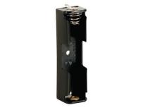 Velleman BH311D Batteriehalter 1x AA